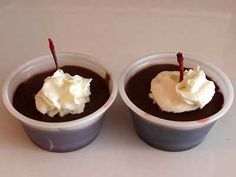 This is where I got my recipe for Chocolate Covered Cherry Jello Shots!!! Love it...Plenty of other great jello shot recipes!