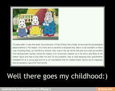 Childhood Ruined On Pinterest Childhood My