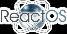 ReactOS® es un sistema operativo de código abierto basado en los mejores principios de diseño que se encuentran en la arquitectura de Windows NT® (versiones de Windows tales como Windows XP, Windows 7 y Windows Server 2012 siguen la arquitectura NT). Escrito completamente desde cero, ReactOS no es un sistema basado en Linux, y no comparte nada de la arquitectura UNIX. http://reactos.org/es
