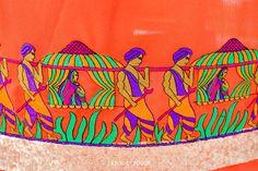 erick pozos photographer, south asian wedding, cancun, riviera maya, hindu wedding, destination wedding, destination photographer, cancun photographer, event designer, beach wedding, tabletop, Navjot Kaur, Navjot Design, flower, decoration, luxury weddings