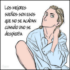 Aleida Humor Grafico, Sentences, Bb, Thoughts, Memes, Inspiration, Amor, Texts, Truths