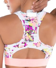 1a80226d9fe8e Floraflage Collection by TLF Apparel. Women s Workout Clothes