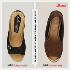 4869b65820e5d Buy Footwear Online - Buy the latest Shoes, Sandals, Flip flops, Chappals  for Men, Women & Kids at affordable prices. Online shopping for Shoes at  Paragon