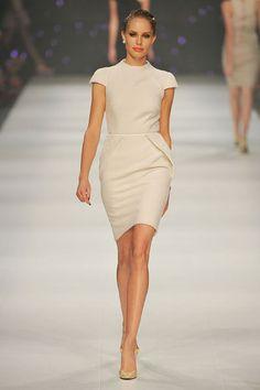 Designer: Camilla & Marc