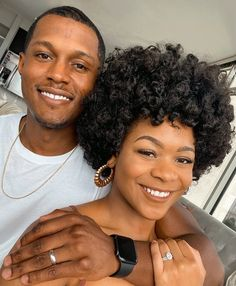 Black Love Couples, Hot Couples, You Are Beautiful, Black Is Beautiful, Brown Girl, Black People, Black Girl Magic, Couple Goals, True Love