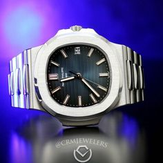 Check this Beauty outPatek Philippe 5711 completeemail us for more details #belleza