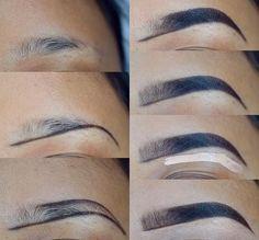 Blog com imagens em png, maquiagem e assuntos diversos. Aprenda como deixar o fundo transparente.