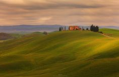 Tuscany - Insta : mauy85 Follow me  Facebook :Maurizio Casula Photo