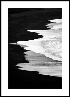 Decorate with posters with photo art. We have a large selection of black and white photography, modern photo prints and classic photo art. At Desenio, you will find photographic prints and posters with a diverse range of photographic art designs that will Pictures Online, Art Pictures, Rocky Mountains, Forest Poster, Gold Poster, Buy Posters Online, Art Online, Beach Posters, Black And White Posters