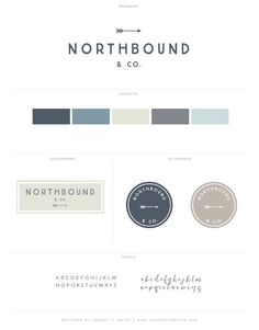 This predesigned brand is now available in our shop! An affordable way to get professional branding for your business! Premade Branding   Predesigned Branding   Brand Board   Logo Design   Graphic Design   Design Inspiration   Logo Ideas   Brand Ideas   Website Design   Color Palette   August and White