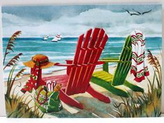 Christmas Vacation Holiday Cards With warmest wishes for a very Merry Christmas and a new year filled with happiness. (http://www.caseashells.com/christmas-vacation-hoiday-cards/)