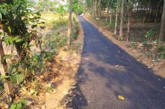 4 acre residential land for sale in ezhukumvayal,Idukki,Out of 4 acres 3 acres of land is flat wide area.In the rest 1 acres 10 cents are with coconut trees,rubber etc.There  is a 800 sq feet house is there in these 3 acres of land.