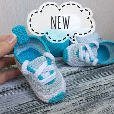 35 Best Newborn Shoes Images Baby Girl Shoes Baby Love Girls Shoes