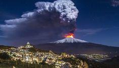 Mount-Etna-Sicily-695x400