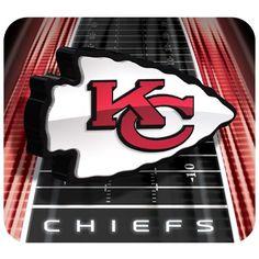 My Favorite NFL Team