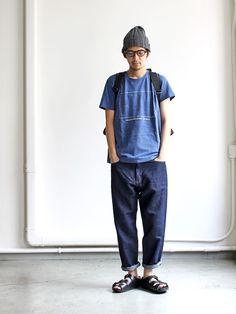 TACOMAFUJI RECORDS