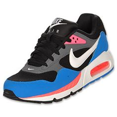 detailed pictures 80e7f c4c04 RESERVE THIS COLOR OF THE Nike Air Max Sunrise Women's Running Shoe .