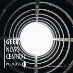 Data Demands #1220 - Geek News Central