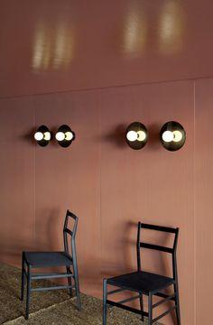 L'Art Déco par Studiopepe | MilK decoration