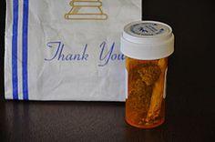 "Medical Marijuana: A ""Don't"" for Bipolar Disorder"