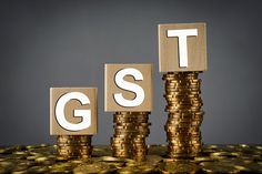 GST - History and Benefits