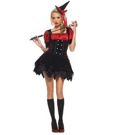 Adult Bad Apple Women School Girl Costume | Pinterest | Bad apple Costumes and Bow tie shirt  sc 1 st  Pinterest & Adult Bad Apple Women School Girl Costume | Pinterest | Bad apple ...