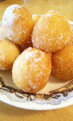 簡単30分!薄力粉で♡イーストドーナツ by kkomugi [クックパッド] 簡単おいしいみんなのレシピが241万品