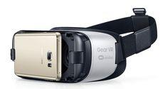How to Order the Best VR Shotgun Shooting Simulator