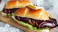 10 Recipes We're Loving This Week   Recipes   Food Network UK