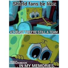 The Shield fans be like WWE ❤ liked on Polyvore featuring home, home decor and wwe