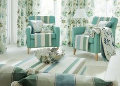 Широкий ассортимент Домашнего текстиля по низким ценам.