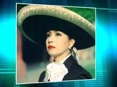 Ana Gabriel - No Entiendo ( Mexico )