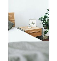 schlafzimmer schlafzimmer bold mobel ryter mobel auf mass bern thun