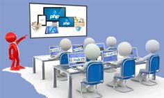 People who need to build Dynamic and simple websites quickly they are commonly used PHP. If you Learn PHP Course it definitely useful for your career. So Join PHP Courses in Chennai at Senelda IT Academy, and get a better career. Seo Training, Training Academy, Training Classes, Php, Server Side Scripting, Wordpress, Dehradun, Best Careers