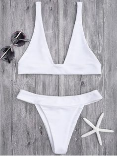 Elrods bikini beach are not