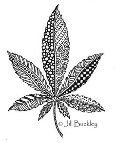 Black and white pineapple doodle zentangle art You are in the right place about my ideas bullet journal Here we offer you … Doodle Art Drawing, Zentangle Drawings, Mandala Drawing, Doodle Zen, Doodling Art, Zentangles, Mandala Art Lesson, Mandala Artwork, Doodle Art Designs