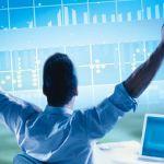 Strategia per opzioni binarie da 10 successi su 10 trade