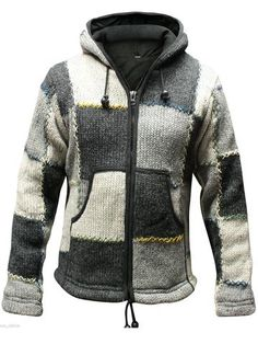 Amober Outwear for Men,Mens Casual Fashion Printing Loose Hoodie Removable Long Sleeve Shirt Top