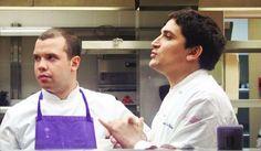 90plus.com - The World's Best Restaurants:  Mirazur - Menton - France