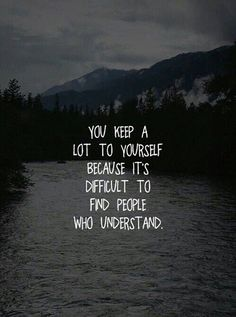 Depression Quotes 300 Sad Quotes About Life And Depression Pictures 49 Dream Quotes, New Quotes, Mood Quotes, Motivational Quotes, Qoutes, Quotes Positive, Quotes Of Life, Deep Quotes About Life, Save Me Quotes
