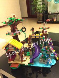 >>>The best placeBELA 10497 739Pcs Friends Adventure Camp Tree House tire swing Model Building Minifigures Blocks Girl Toys With Legoe 41122BELA 10497 739Pcs Friends Adventure Camp Tree House tire swing Model Building Minifigures Blocks Girl Toys With Legoe 41122Cheap Price Guarantee...Cleck Hot Deals >>> http://id067249853.cloudns.ditchyourip.com/32686635089.html images