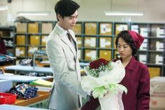 hot young bloods marriage - Pesquisa Google
