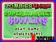 Online Gratis, Bowling, Games To Play