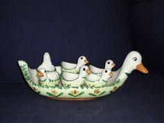 papera portauova di Le ceramiche di Ketty Messina su Blomming