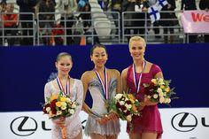 IMG_0392 - Chinese Skating Association