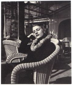 realityayslum:Man Ray - Lee Miller, Juan les Pins, Antibes, France, c.1930. … fromMan Ray / Lee Miller: Partners in Surrealismby Phillip Prodger, Merrell Publishers Limited, 2011.