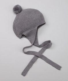pom-pitty-pom. Earflap Beanie, Downy, Love Hat, Animals For Kids, My Mom, Sheep, Poppies, Infant, Winter Hats