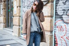 Embroidered_Jeans-Abercrombie-Knitwear-Camel_Coat-Street_Style-Outfit-16 by collagevintageblog, via Flickr