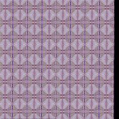 Purple Pattern, Rugs, Home Decor, Sculptures, Painting Art, Pictures, Farmhouse Rugs, Interior Design, Home Interior Design
