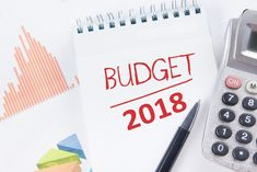 Singapore Finance Minister Heng Swee Keat came out with the 'Some goodies for everyone' #Budget #2018. He presented Parliament with the revenue and expenditure for the Singaporean financial year 2018.